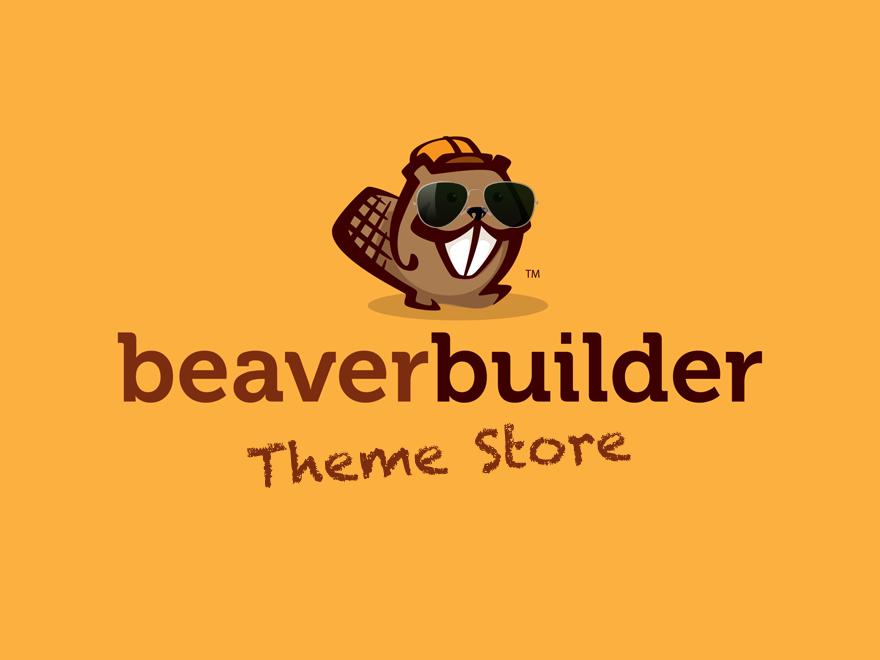 bb-theme-store