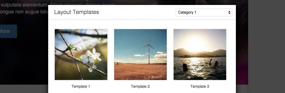 page-builder-templates-custom