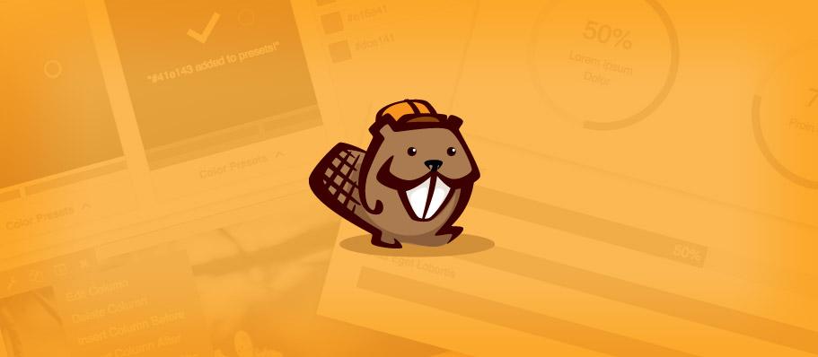 beaver-builder-1.6.4