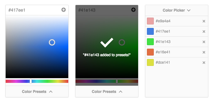 beaver-builder-color-picker-presets