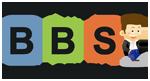 BBS-agency-logo3