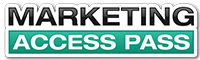 Marketing-Access-Pass-Logo