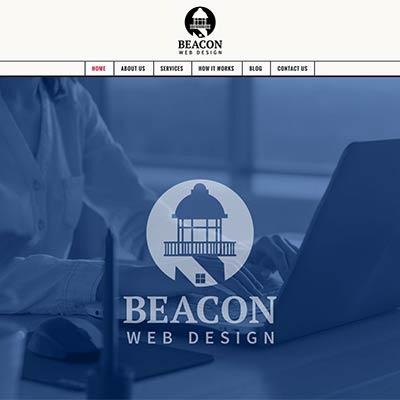 beacon-ss