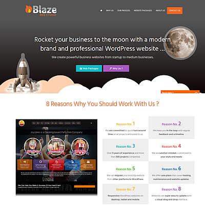 blaze-web-studio-400