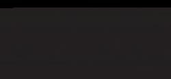bluestemmedia-logo-250