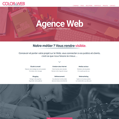 colormywebsc