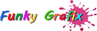 funkygrafix-logo