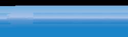 innovabiz-logo-250