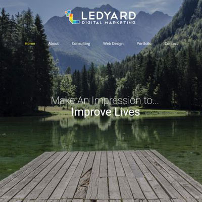 ledyard-400