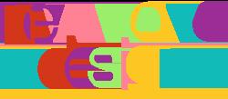 new-wave-design-logo-250