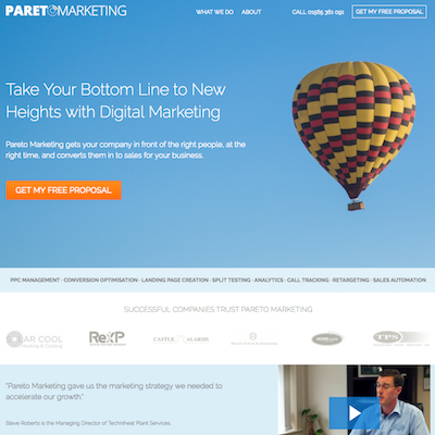 pareto-marketing-400