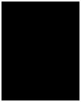raow_logo-160