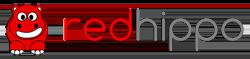 redhippo-logo-250