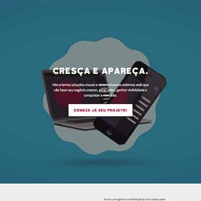 screencapture-favolla-com-br-1448231822073