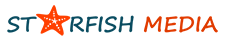 starfish_media_logo