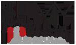 sumy-logo-2