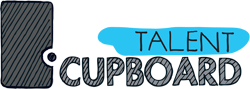 talent_cupboard-logo-250