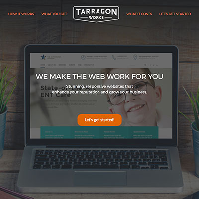 tarragon-works-400