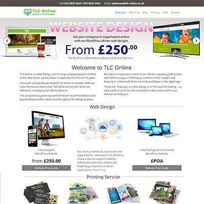 tlc-online-400