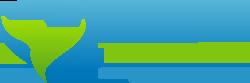tlc-online-logo-250