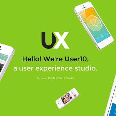 User 10