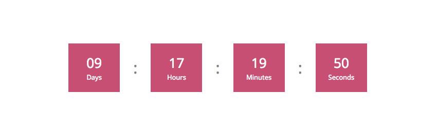 countdown-module-2