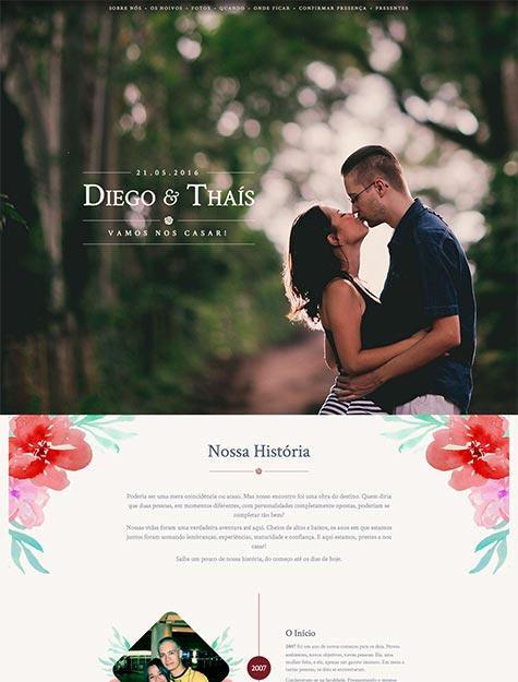 diego-thais