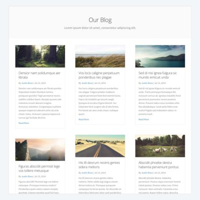 blog-grid-template