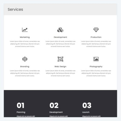 services-2-template