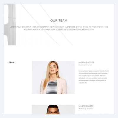 team-page-3-template