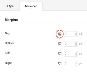 responsive-settings2