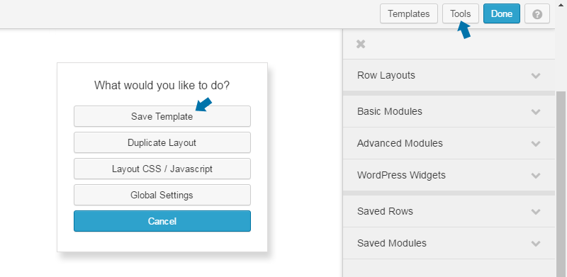 beaver-builder-save-templates