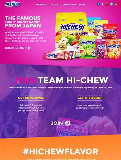 hi-chew-screenshot