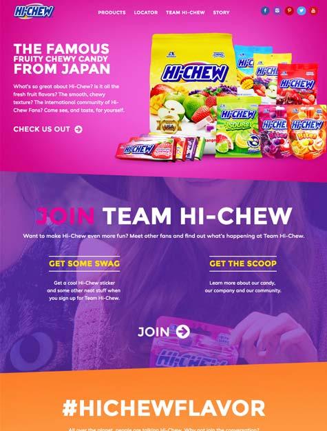 hi-chew-screenshot