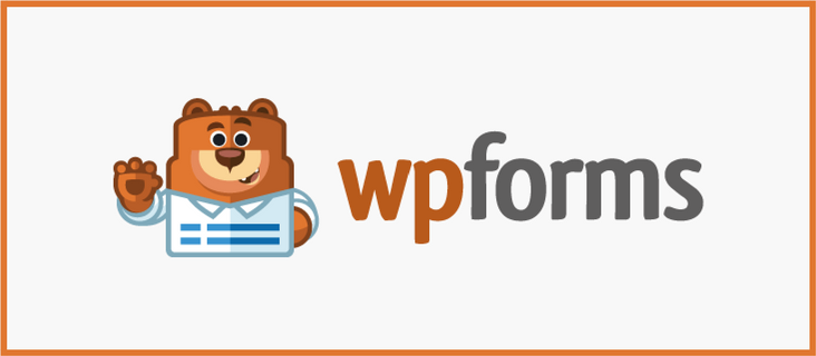 4 Best WordPress Contact Form Plugins to use with Beaver
