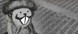 Gutenberg + Beaver Builder