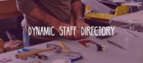 How to Create a Staff Directory on WordPress – Your First Beaver Themer Project