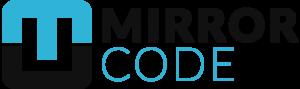 mirrorcode