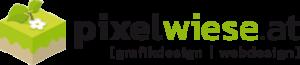 pixelwiese-logo