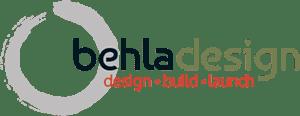 behladesign-logo