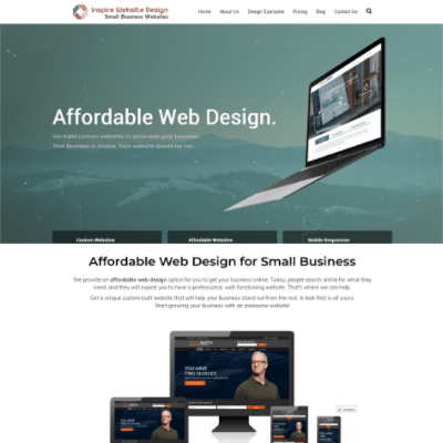 inspire-website-design-400