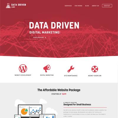 data-drive-lab-400