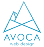 avoca-design-logo