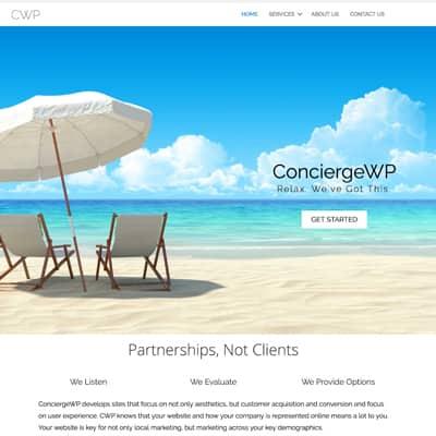 conciergewp-400