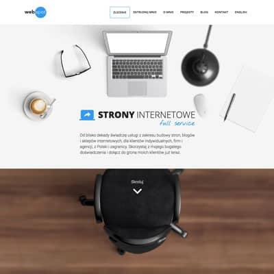 webspot-400