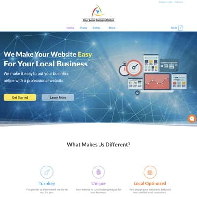 your-local-business-online-400x400
