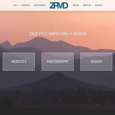 zack-pyle-marketing-design-400