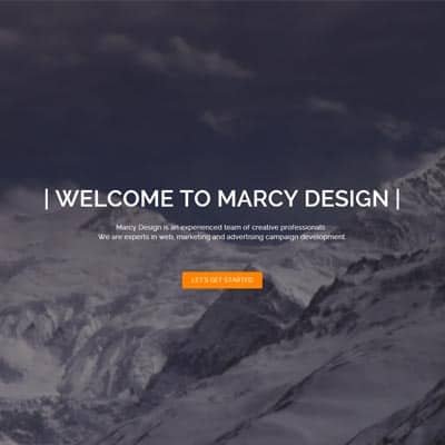 marcy-design-400