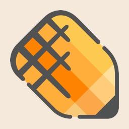 Icon 256x256 Beaver Builder