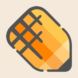 Icon 256x2561 Beaver Builder
